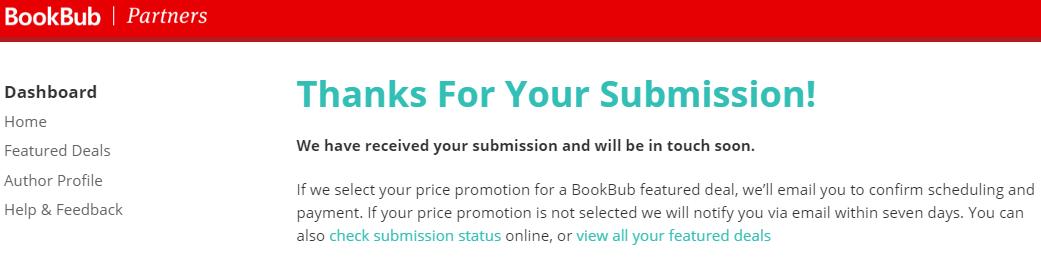 bookbub5